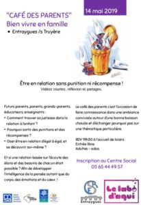 190510 insertion image café des parents