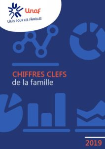 191115 image chiffre clef famille