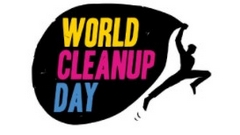 200918 image world cleanup