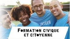 210122 image formation civique