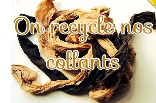 210209 insert recyclage collants