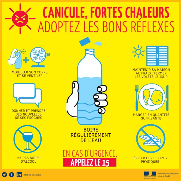 canicule-fortes-chaleurs-ministere-600