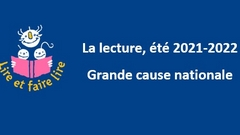 210827 image lecture